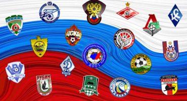 Insólito: El futbol ruso prohibe entrenadores extranjeros para sus equipos