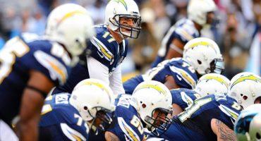 San Diego Chargers pedirá a la NFL reubicarse en Los Angeles