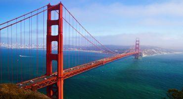 San Francisco continúa siendo un refugio para los inmigrantes indocumentados