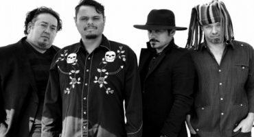San Pascualito Rey estrena primer sencillo de su próximo álbum: