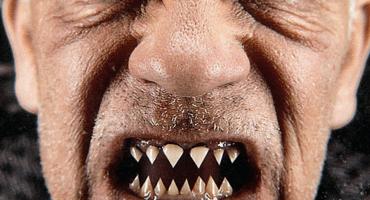 John Malkovich participa en álbum de remixes inspirado en Platón