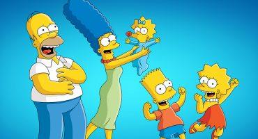 ¡La trivia de Los Simpson más difícil en la historia! (Parte 2)