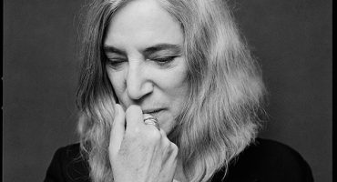 ¡Feliz día de Patti Smith!