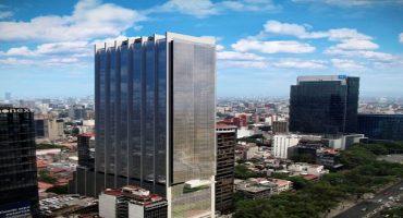 Secretaría de Salud, Economía y SAT rentarán edificio de lujo... abandonan edificios federales