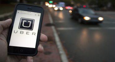 Adiós al Uberpool y mototaxis en la CDMX, además habrá restricciones a Cabify y Uber