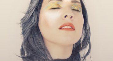 Sopitas.com Premiere: 'Amor Supremo', nuevo álbum de Carla Morrison
