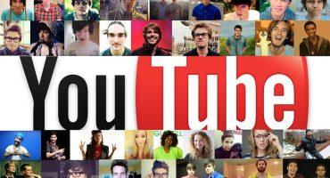 Estos son los Youtubers que más dinero ganan en el mundo