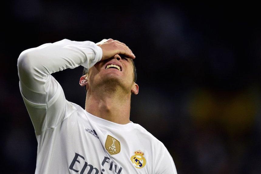 5 cosas que nos dejó el Clásico Español: Real Madrid vs Barcelona
