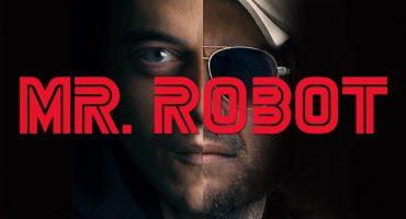 5 razones por las que Mr. Robot es la mejor serie del año