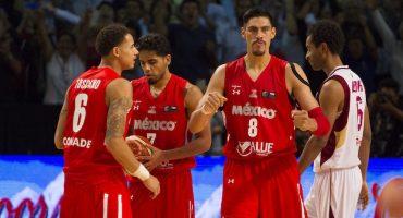 ¿Por qué México fue suspendido por la FIBA?