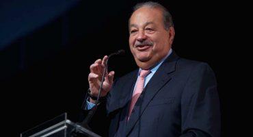 Carlos Slim está a un paso de ser dueño de Chivas