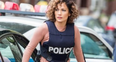 Miren el trailer de 'Shades Of Blue', la nueva serie de Jennifer Lopez