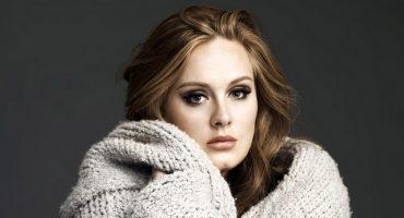 Acusan a Adele de plagiar a Shakira en su nuevo disco '25'