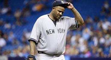 Pitcher de los Yankees reconoce su alcoholismo desde 2012