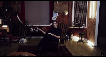Checa los nuevos videos de Wild Nothing, MMOTHS, ELVY y PINS