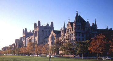 Cierran Universidad de Chicago por supuesta amenaza