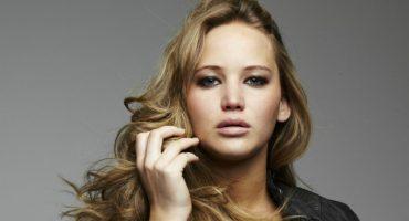 Jennifer Lawrence debutará como directora con una película de comedia