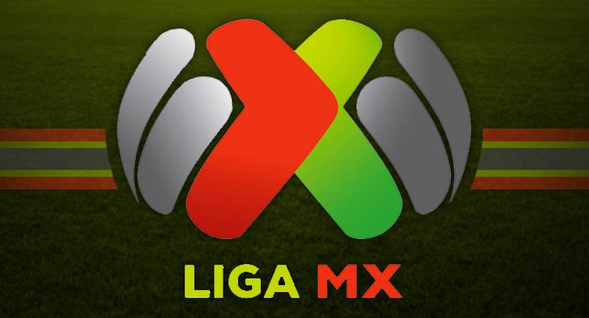 Ex árbitro denuncia 'mano negra' en la Liga MX
