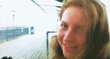 Encuentran muerta a chica después de sufrir reacción alérgica al Wi-Fi