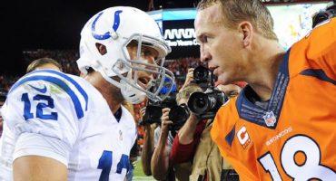 Los 5 imperdibles de la Semana 9 en la NFL