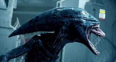 La secuela de Prometheus podría volver a cambiar de título