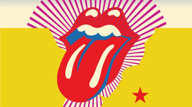 Si quieres ver a los Rolling Stones en México esto te interesa