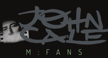John Cale reelabora su álbum 'Music For A New Society'