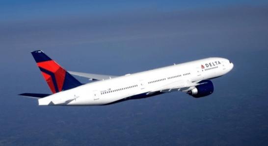 E.U. alerta a sus ciudadanos sobre viajar por amenazas terroristas