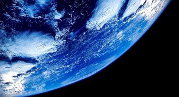 ¿Por qué nuestro planeta se llama Tierra?