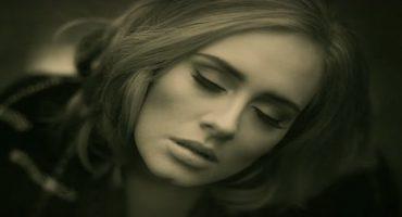Las mejores parodias para 'Hello' de Adele... hasta ahora