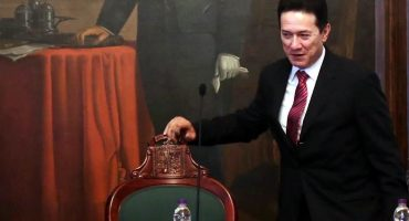 Alcalde de Tlalnepantla recibe aguinaldo superior al de EPN: ¡435 mil pesos!