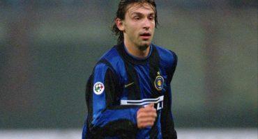 Andrea Pirlo podría volver al futbol italiano