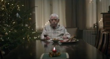 Este anuncio de navidad de una cadena de supermercados los hará llorar