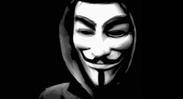 Anoymous responde a #LeyFayad: Lanzan #OpDown