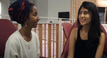 Un video nos muestra las similitudes entre los idiomas árabe y español
