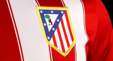 10 razones para ser aficionado del Atlético de Madrid