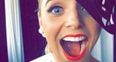 EpicFail: por tomarse selfie con boleto ganador le dieron baje con el premio