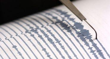 Los smartphones que predicen sismos podrían ser una realidad