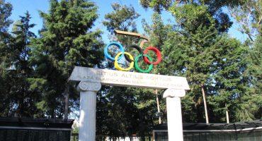 Lo que debes saber de porqué México no iría a los JJOO de Río 2016
