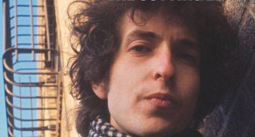 Mira los nuevos videos de Bob Dylan, Cage The Elephant, Hannah Diamond, Lng/SHT, y Niki & The Dove