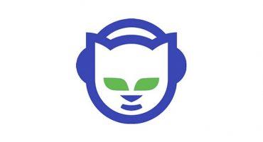 Napster está de regreso... en Canadá