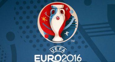 Así quedarán los bombos para el sorteo de la Euro 2016