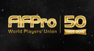 Estos son los 55 nominados al FIFPro World XI de la FIFA