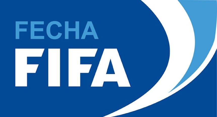 10 partidos que no te puedes perder en esta Fecha FIFA