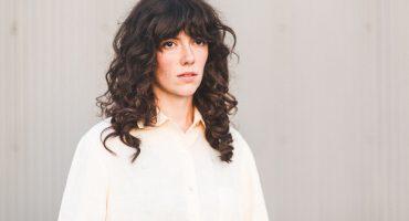 Escucha el cover de Natalie Prass a
