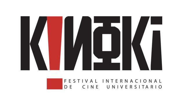 El concurso de cortometrajes para Kinoki 2016 ya abrió su convocatoria