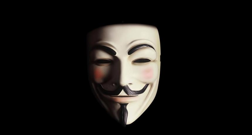 Hoy se celebra el Día de Guy Fawkes y este video lo explica en un minuto