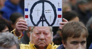Las portadas europeas que apoyan al futbol en tiempos de crisis