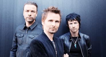 Muse cerró su semana en México con contundente show en el #CC15