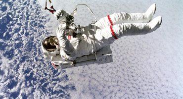 ¿Querían ser astronautas de niños? La NASA está reclutando